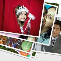 Распечатка фотографий с цифровых носителей